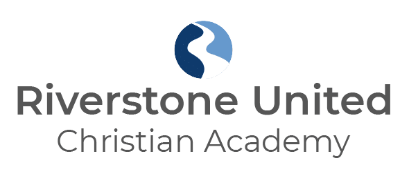 Riverstone United Christian Academy